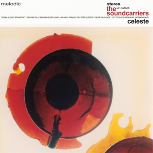 The Soundcarriers - Celeste