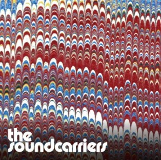 The Soundcarriers - Harmonium