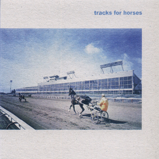 Various Artists - Tracks for Horses