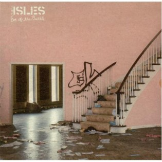 The Isles - Eve of Battle