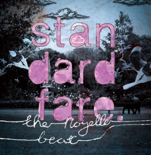 Standard Fare - The Noyelle Beat