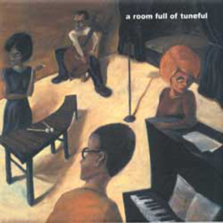 Various Artists - A Room Full of Tuneful