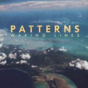 Patterns - Waking Lines